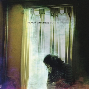 Image for Eyes To The Wind